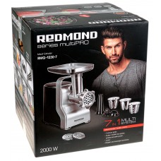 Redmond RMG-1230-7