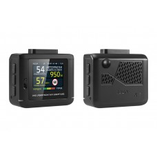 iBOX ONE LaserVision WiFi Signature