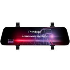 Prestigio RoadRunner 450GPSDL