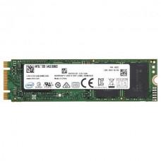 Intel 545s Series M.2 256 GB (SSDSCKKW256G8X1)
